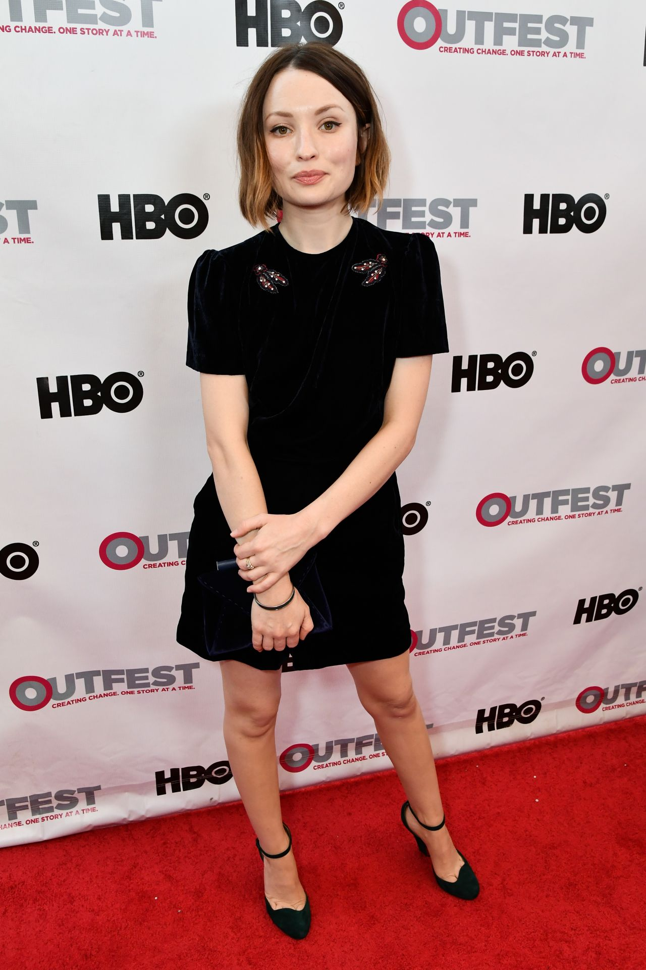 emily browning 2017 - photo #32