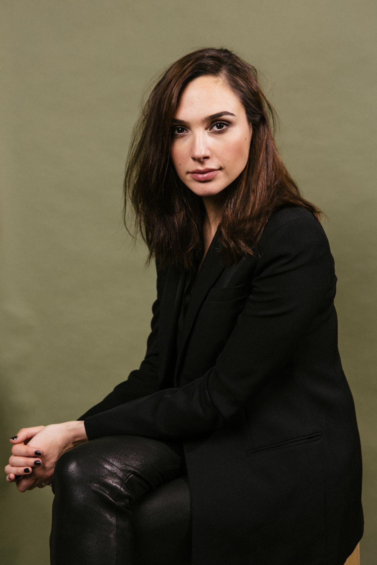 gal gadot - photo #6