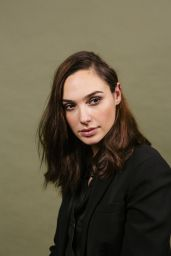 Gal Gadot - New York Times Photoshoot, 2017