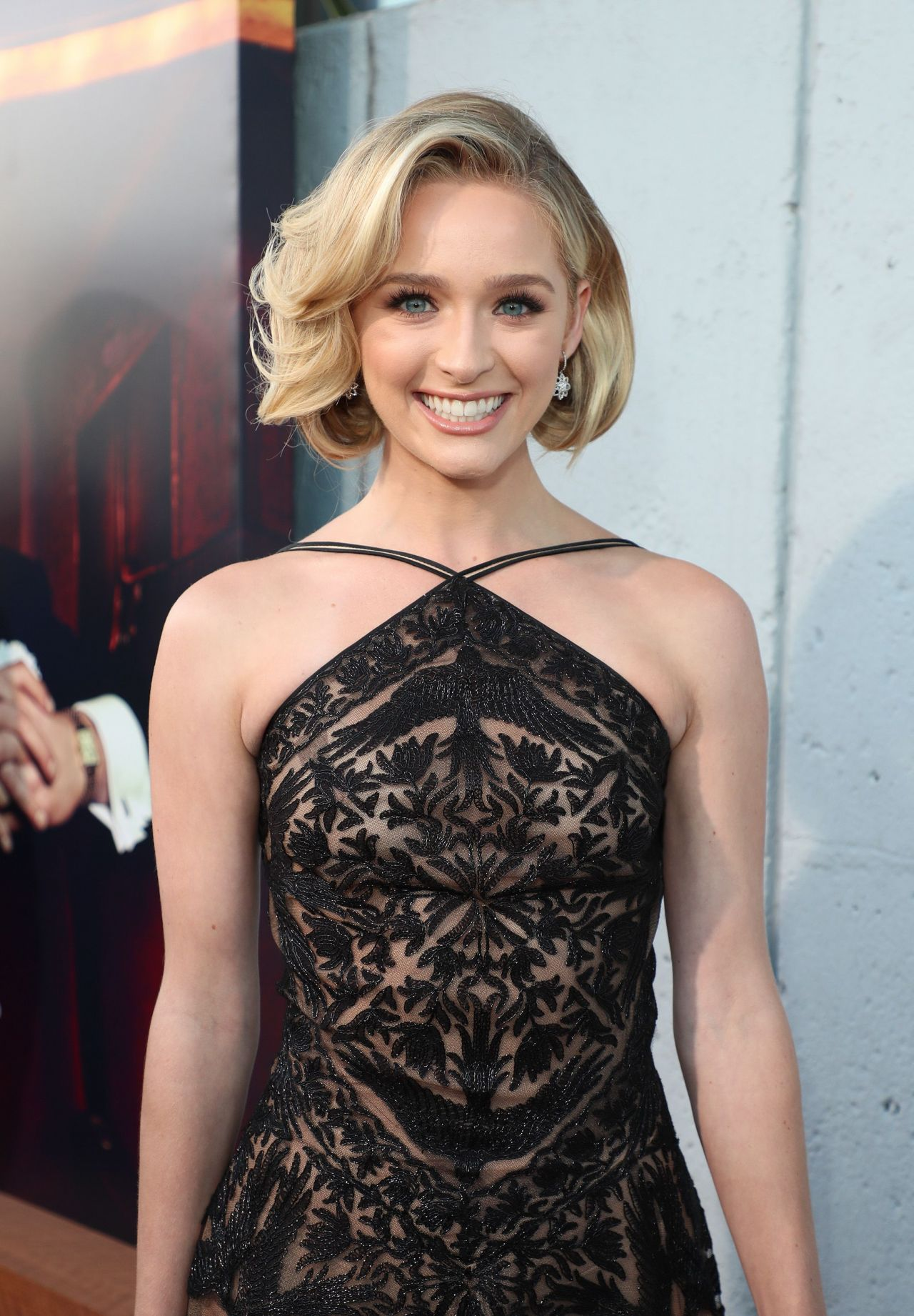 Greer Grammer naked (52 pics) Paparazzi, Snapchat, swimsuit