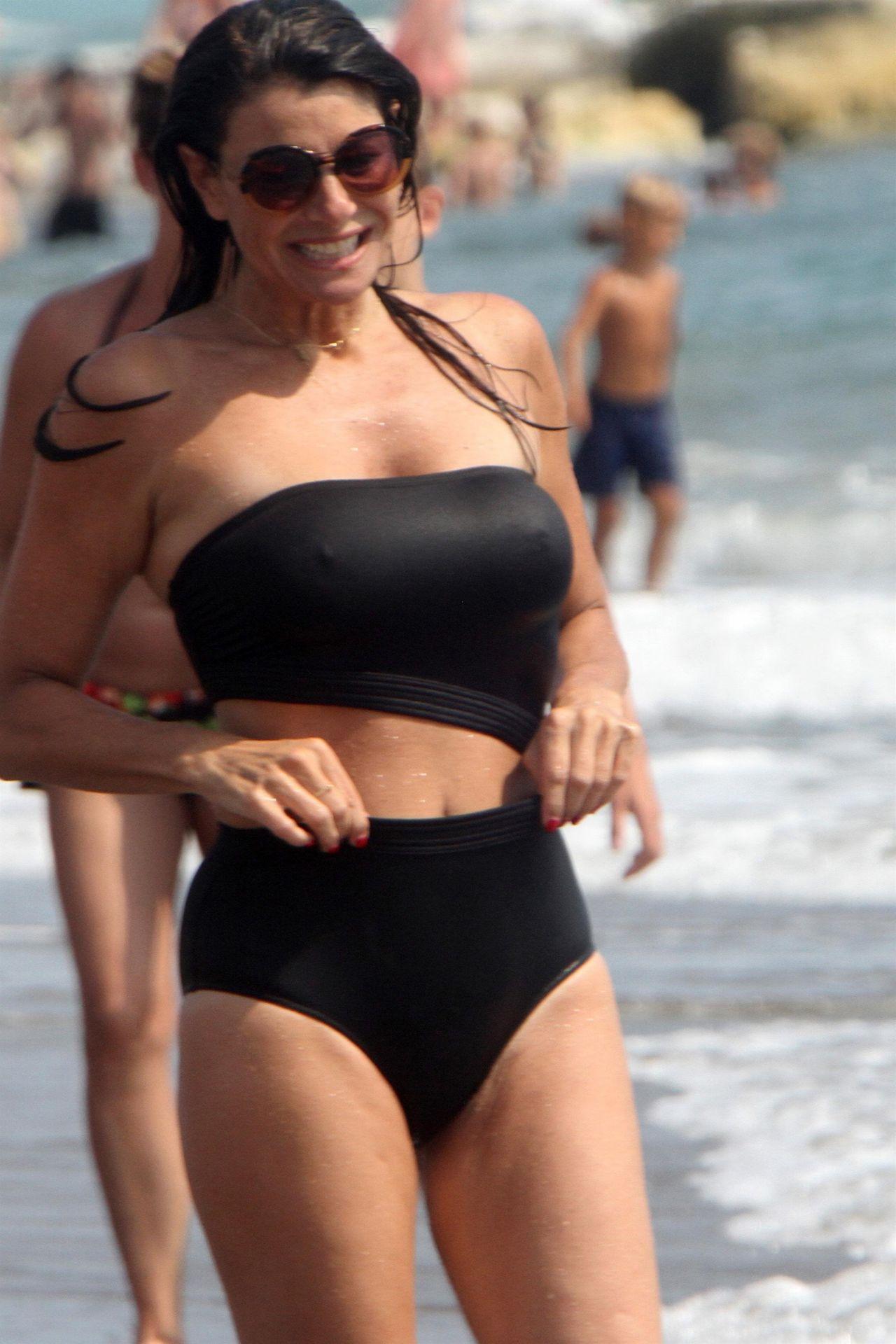Upskirt collection hot summer 3 - 3 part 2