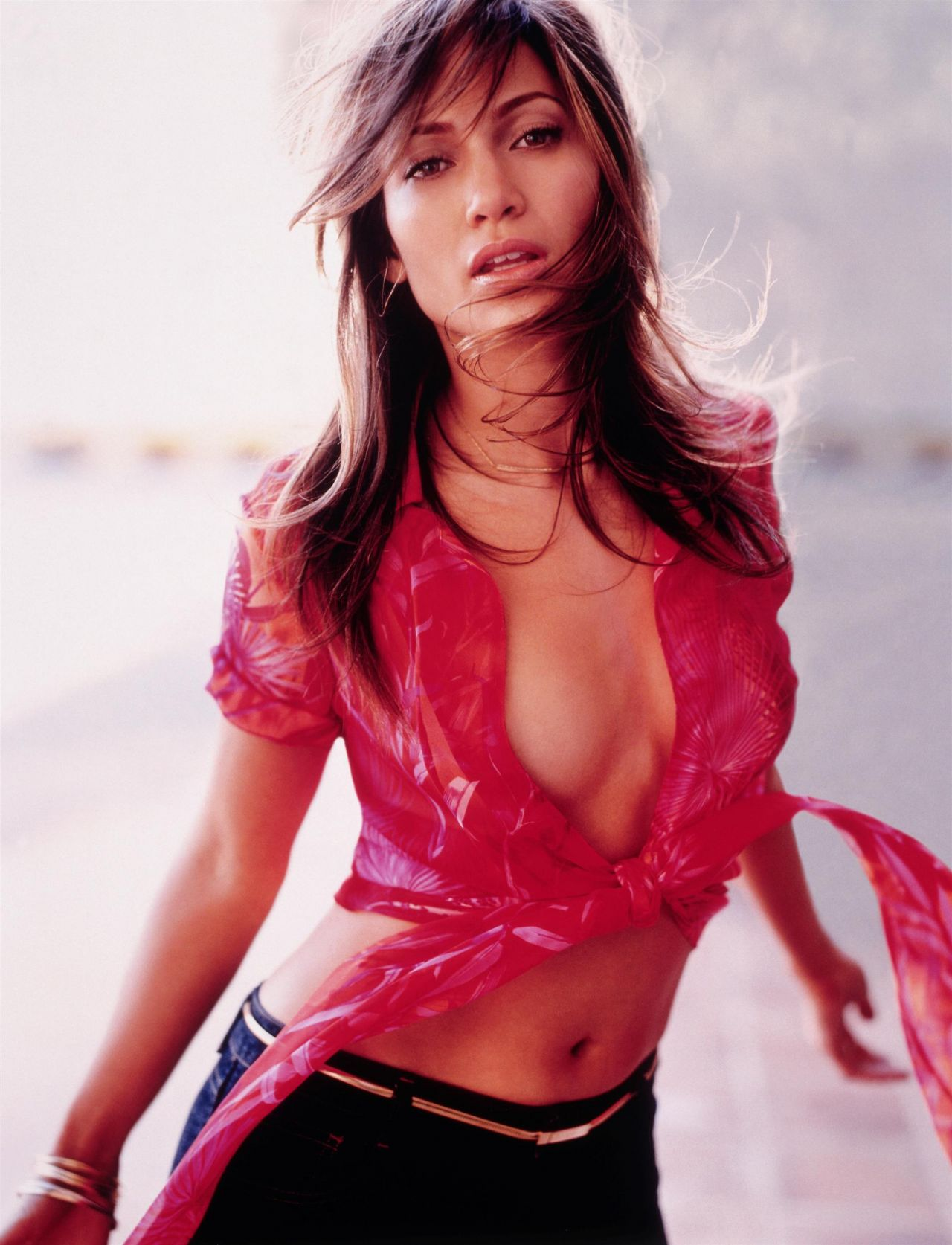 Sorry, J lo foto galery nud thanks for