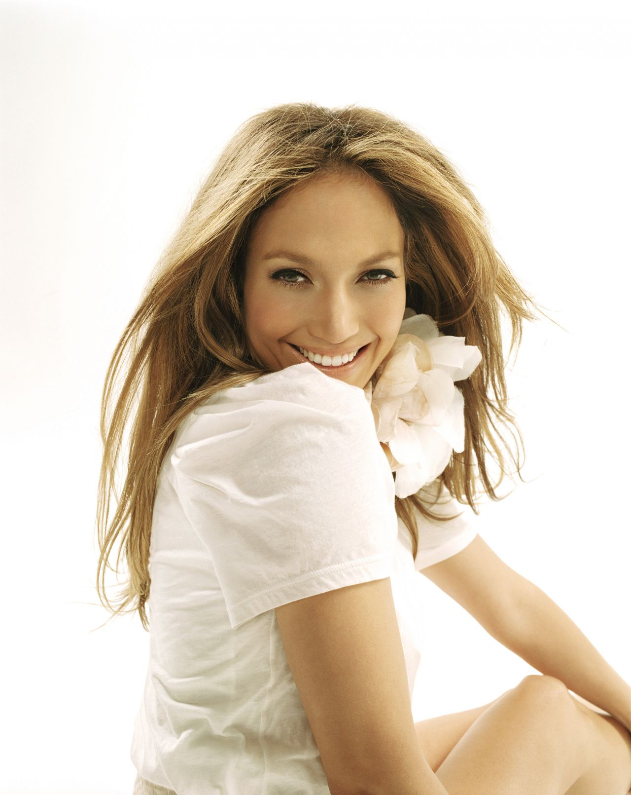 Jennifer Lopez Photosh...