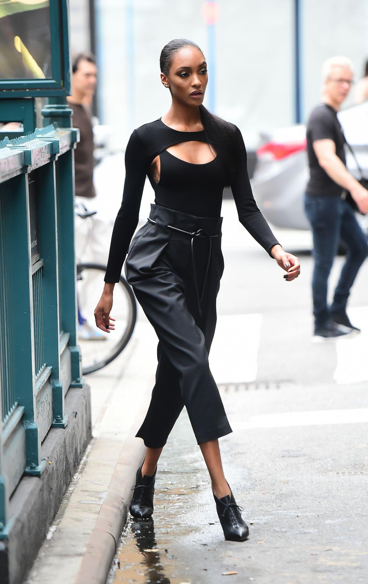 Soho New York Dresses