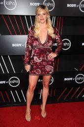 Julie Stewart-Binks – BODY at ESPYS Party in Los Angeles 07/11/2017
