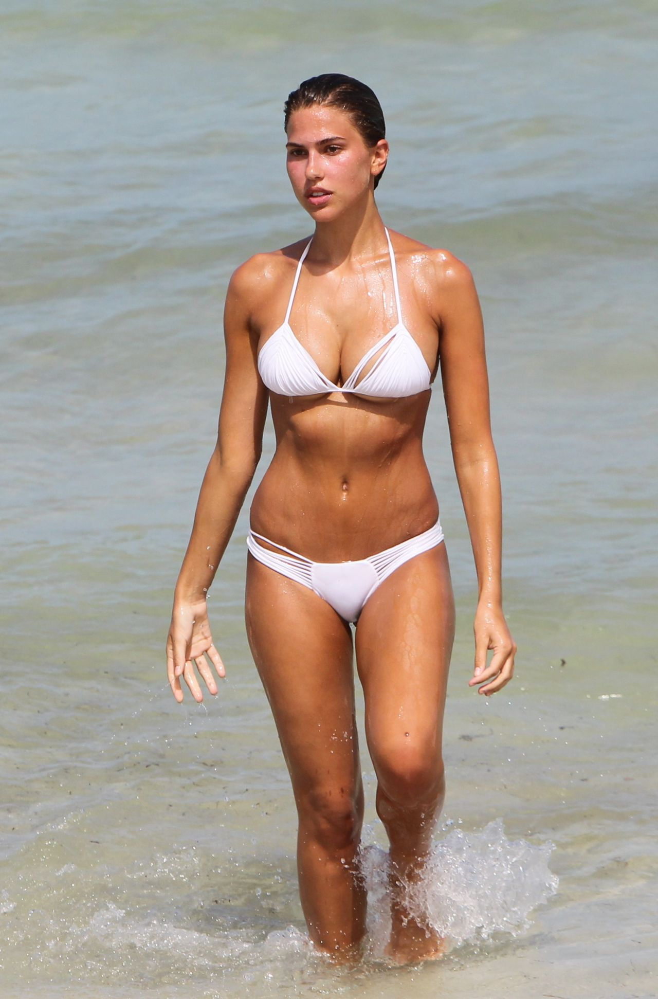 Bikini Kara Del Toro nudes (19 foto and video), Tits, Paparazzi, Feet, braless 2015