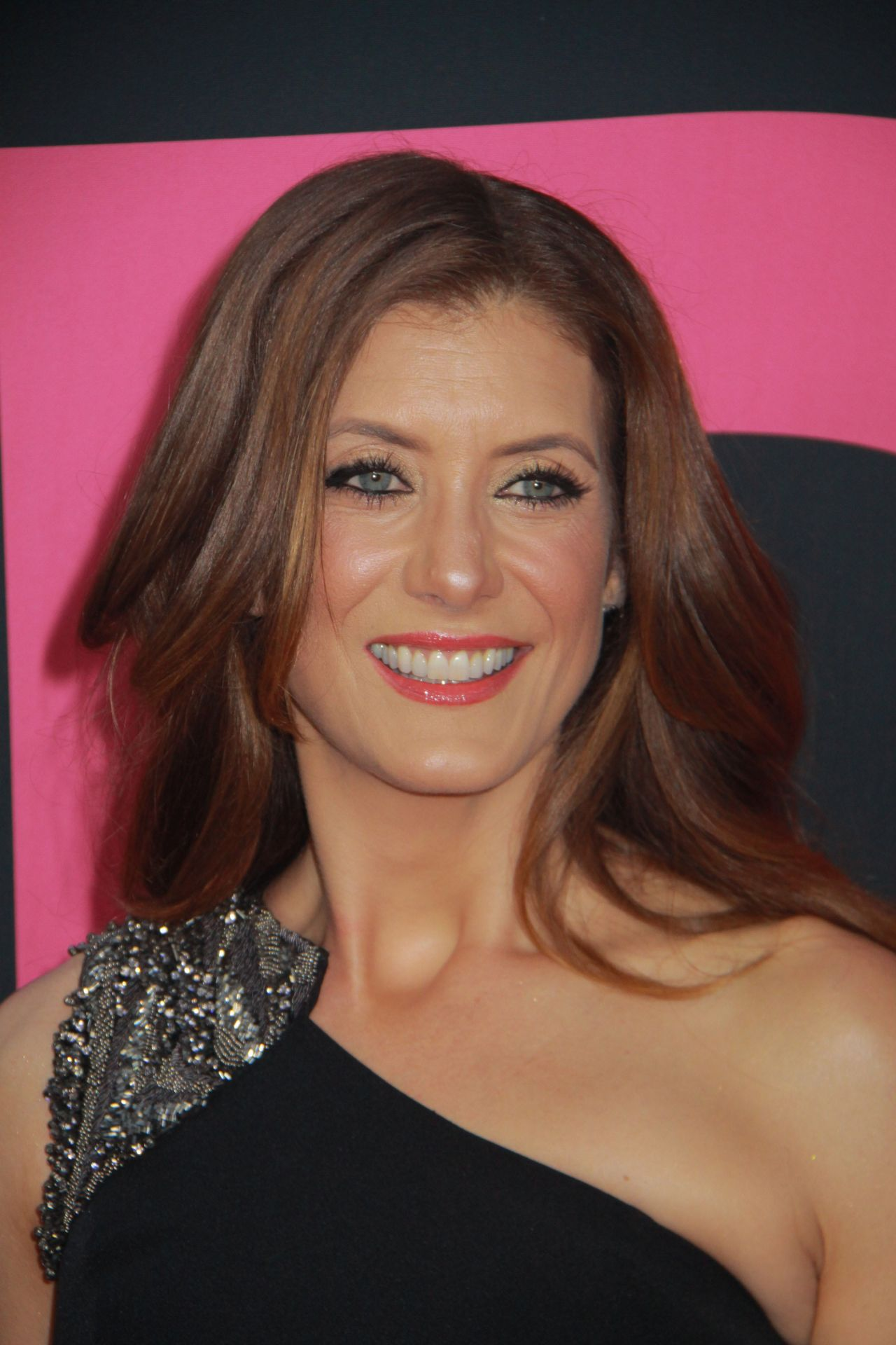 Kate Walsh Quot Girls Trip Quot World Premiere In La 07 13 2017
