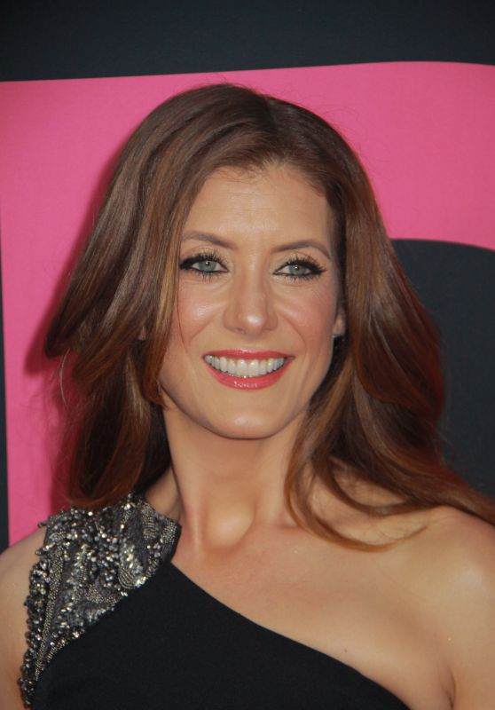 "Kate Walsh - ""Girls Trip"" World Premiere in LA 07/13/2017"