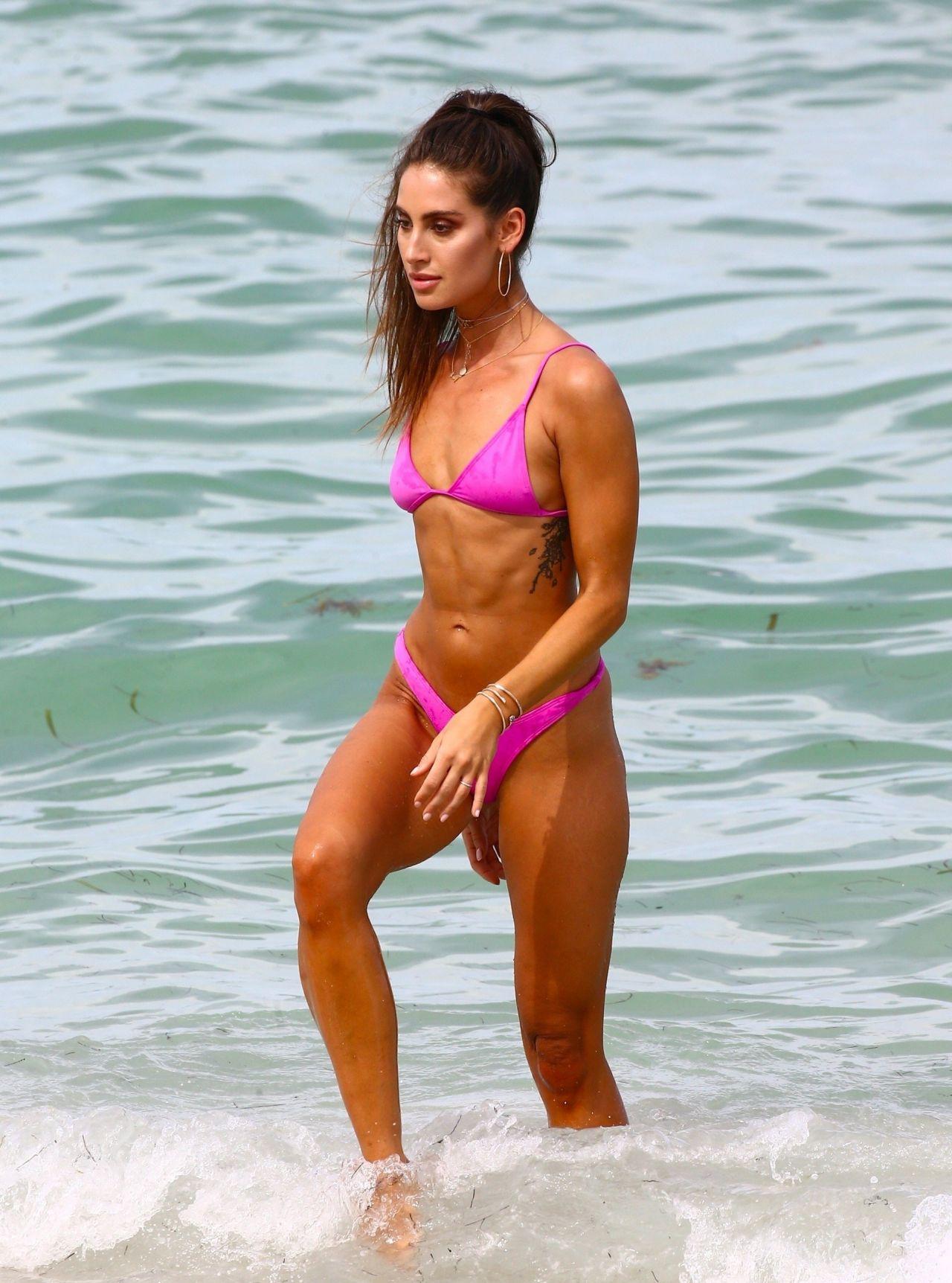 Kaylee Ricciardi Nude Photos 30