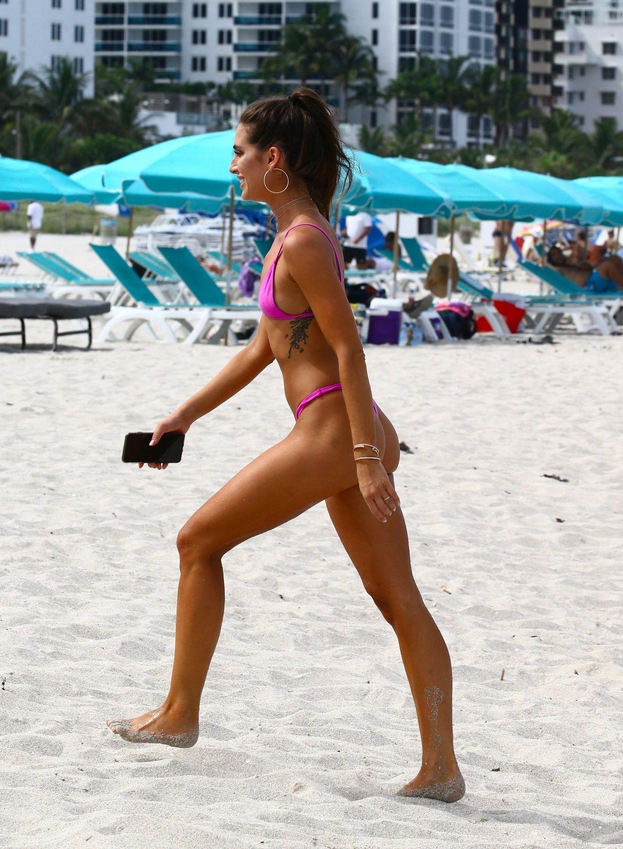 Leaked Elizabeth Ruiz nudes (22 photo), Pussy, Paparazzi, Twitter, in bikini 2019