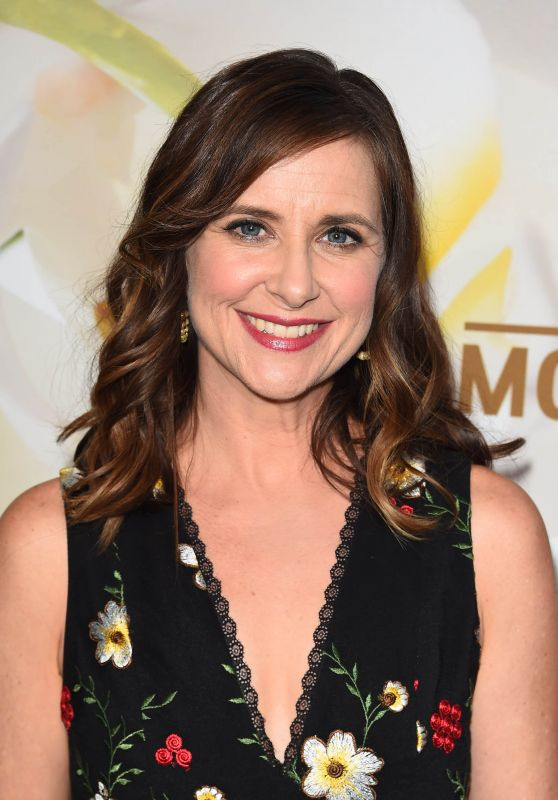 Kellie Martin – Hallmark Evening Event at TCA Summer Press Tour in LA 07/27/2017