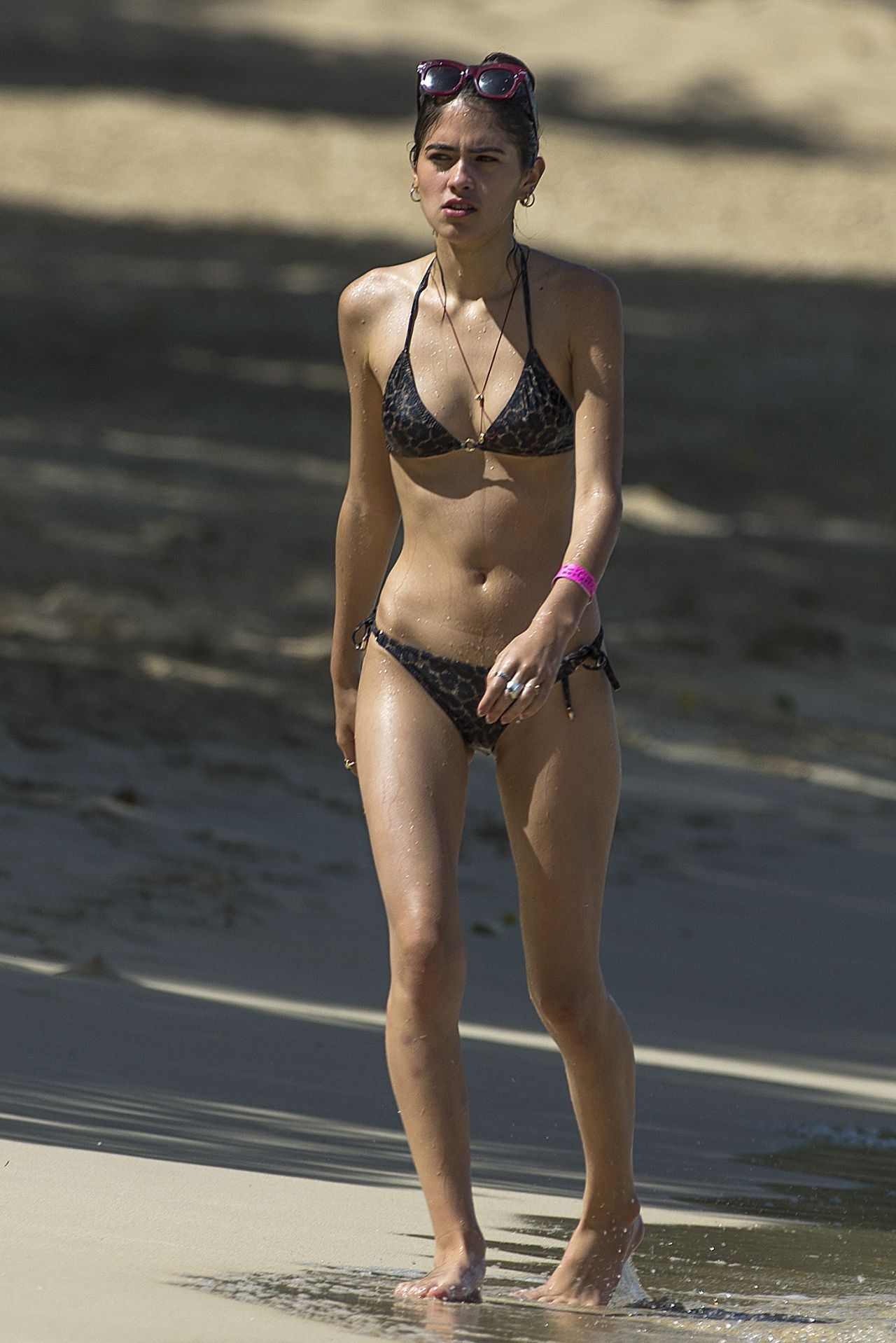 Kim Turnbull Nude Photos 29