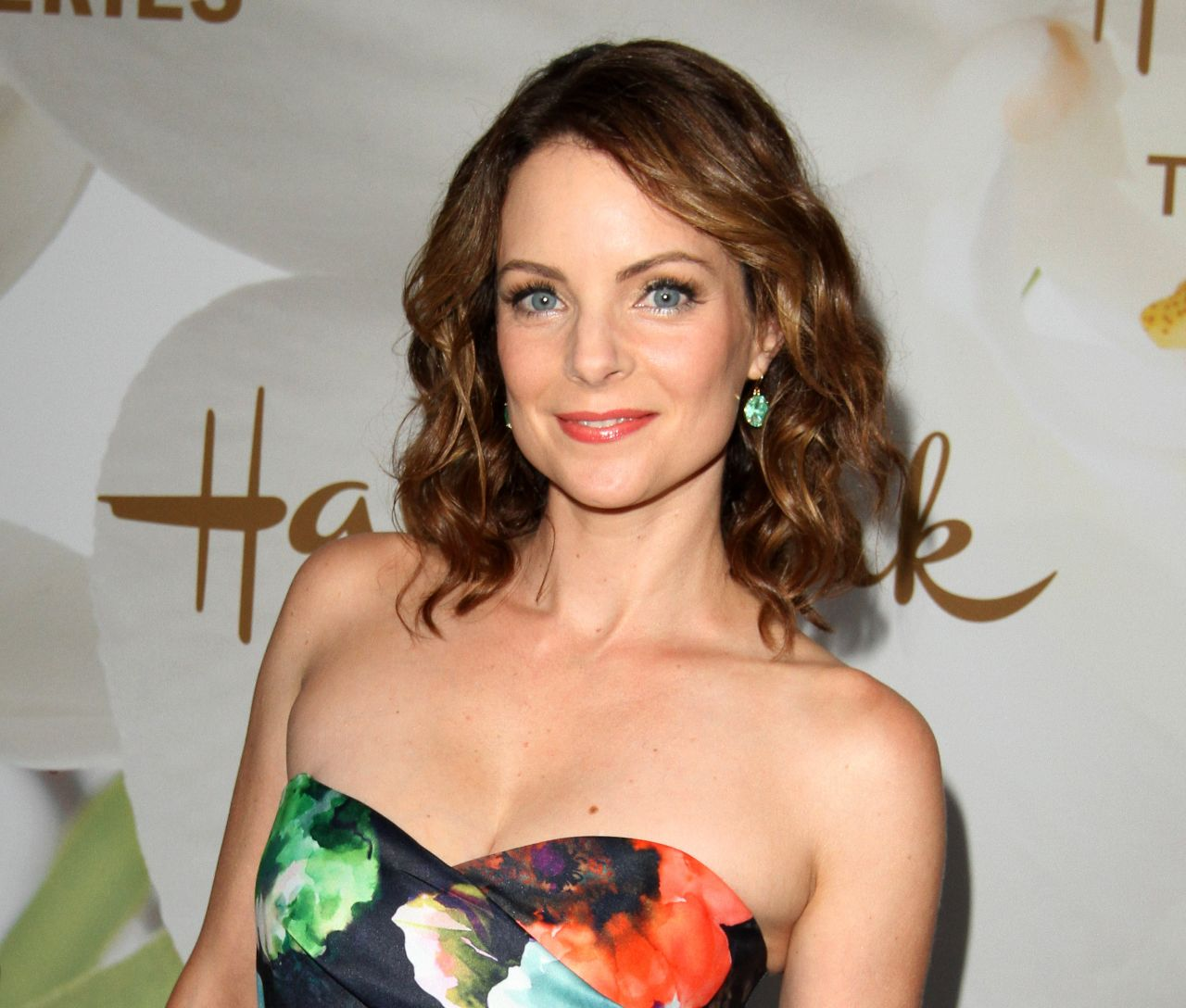 Kimberly Williams Paisley Latest Photos Celebmafia