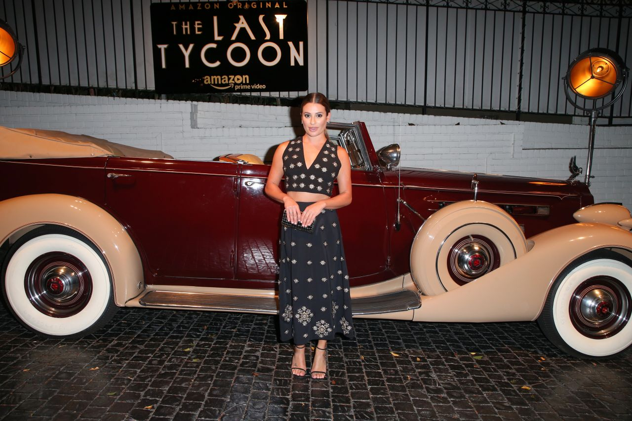 http://celebmafia.com/wp-content/uploads/2017/07/lea-michele-the-last-tycoon-premiere-after-party-in-la-07-27-2017-4.jpg