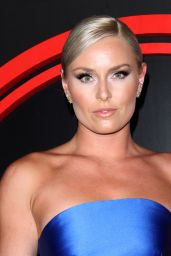Lindsey Vonn - BODY at ESPYS Party in Los Angeles 07/11/2017