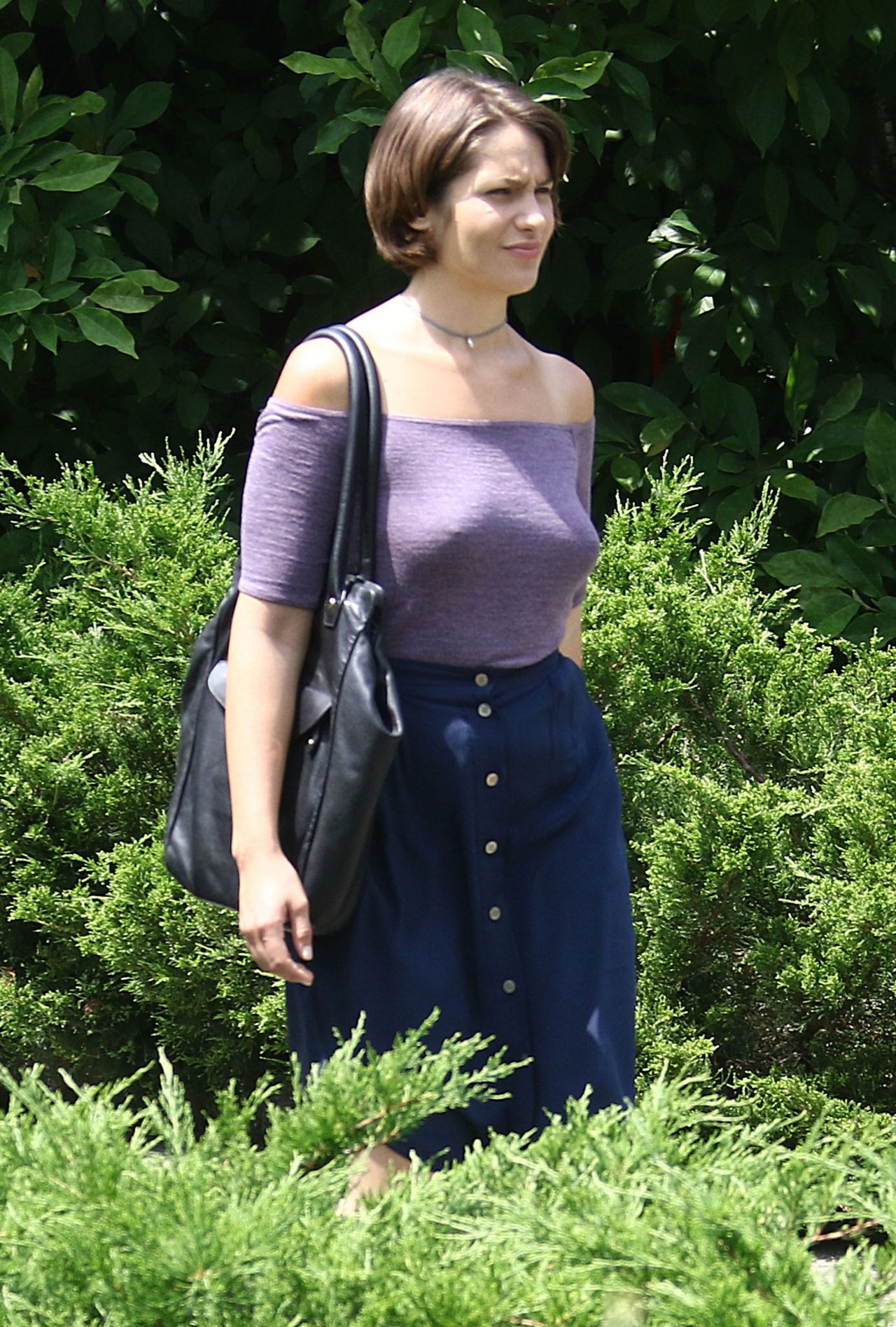 Lola Kirke Films The Amazon Prime Series Quot Mozart In The