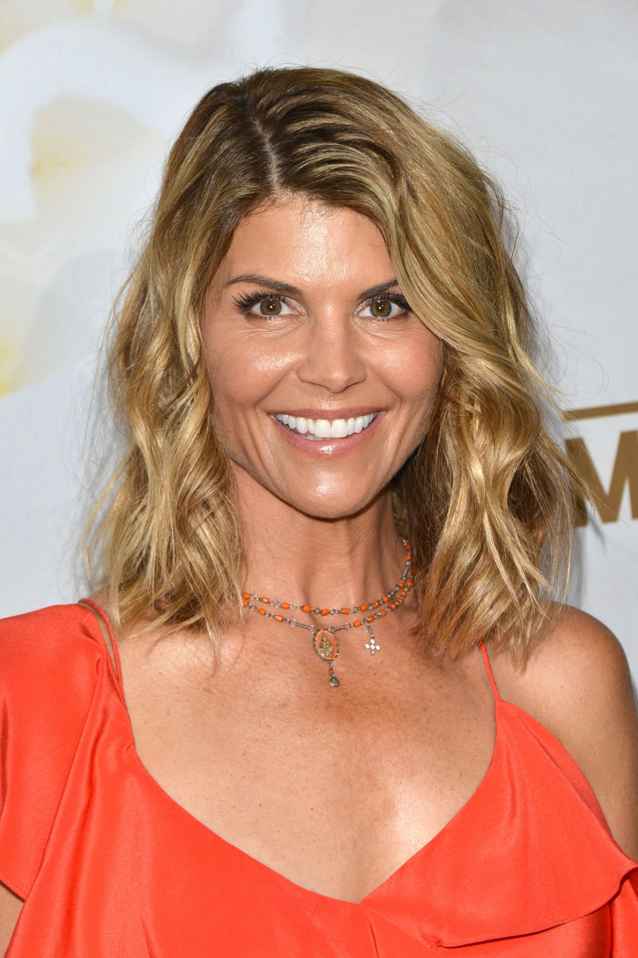 lori loughlin - photo #28