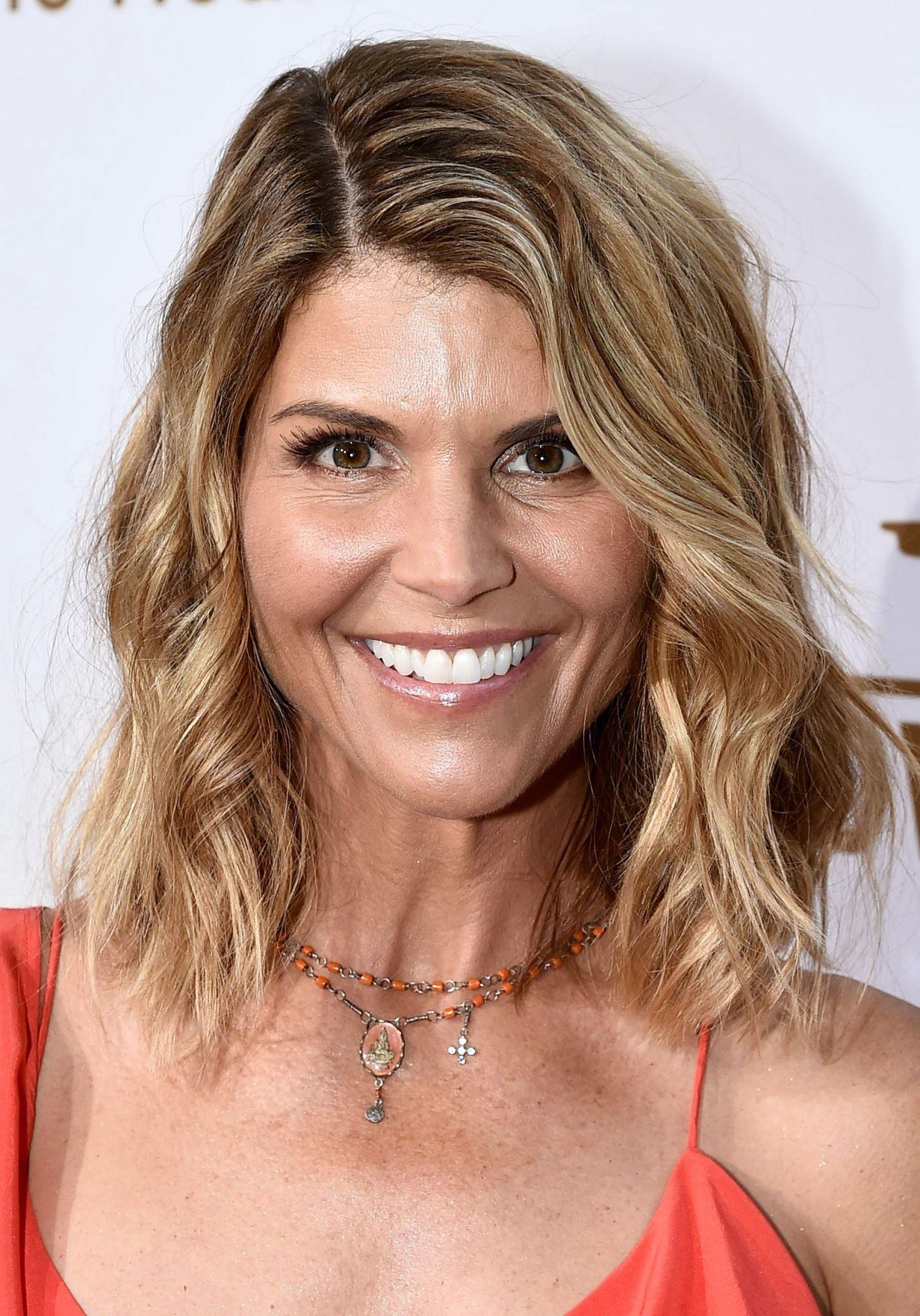 lori loughlin - photo #46