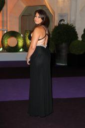 Marion Bartoli - Wimbledon Champions Dinner in London 07/16/2017