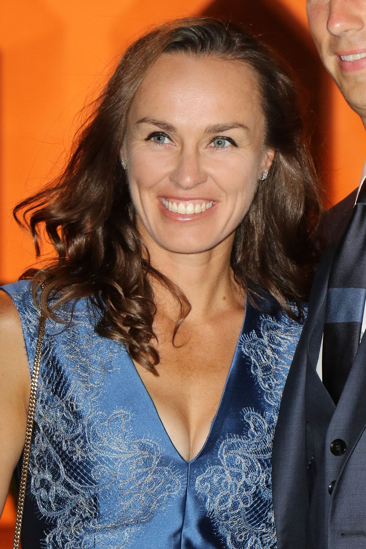 Martina Hingis Latest Photos Celebmafia