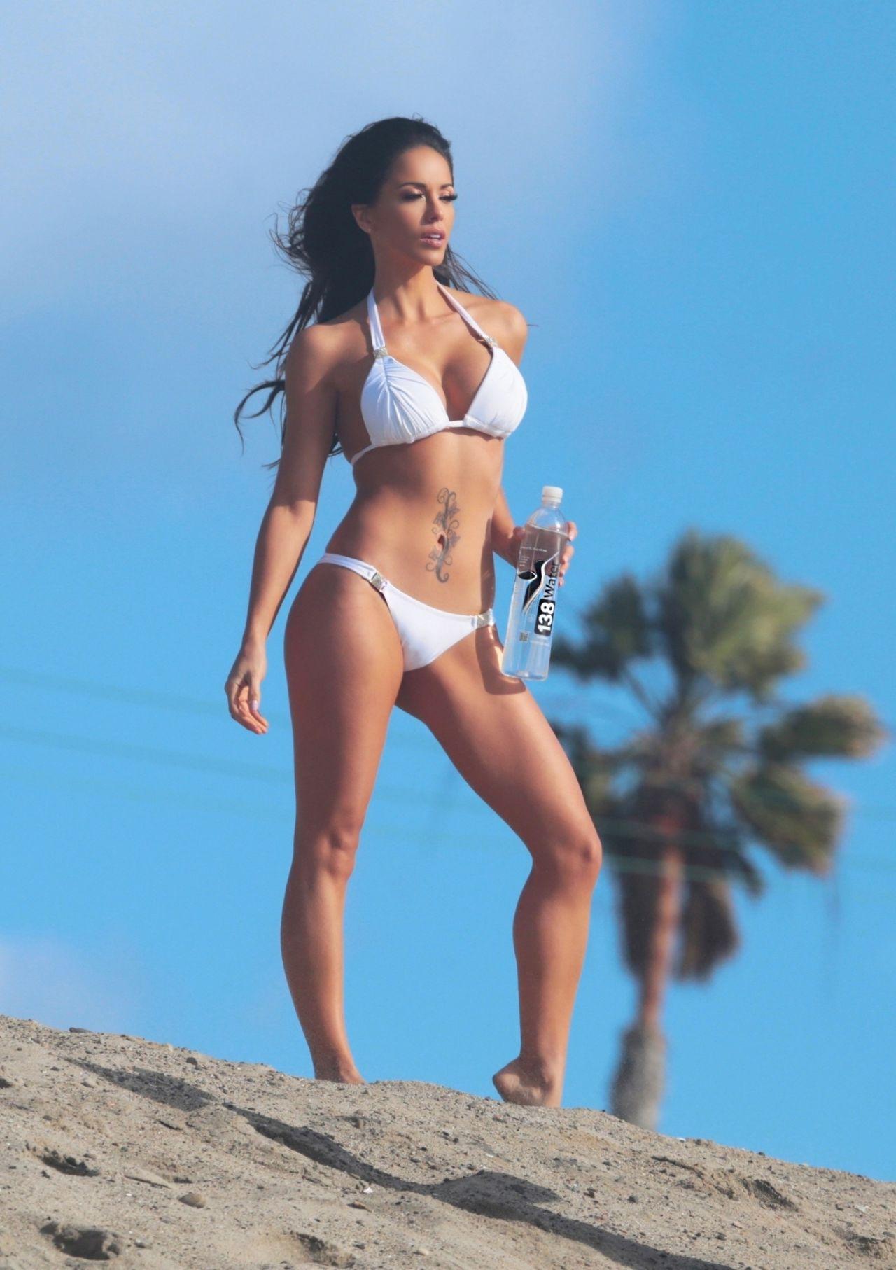 nude (28 photo), Tits Celebrity photo