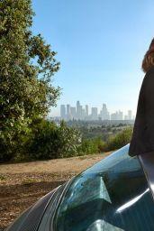 Miranda Kerr - Marella F/W 2017/18 Campaign