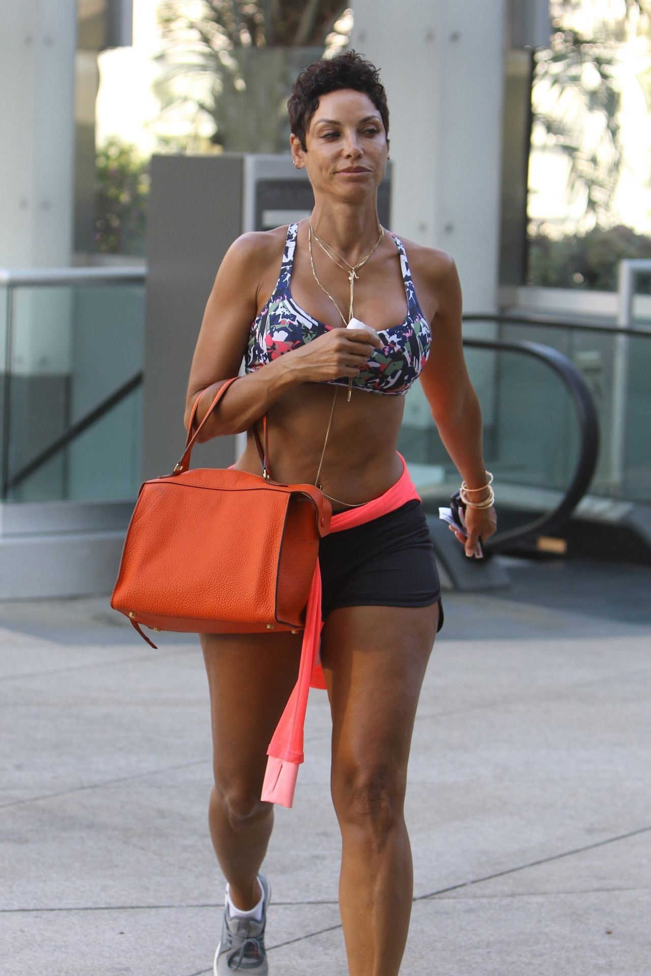Nicole Murphy nudes (62 photos) Is a cute, Instagram, cameltoe
