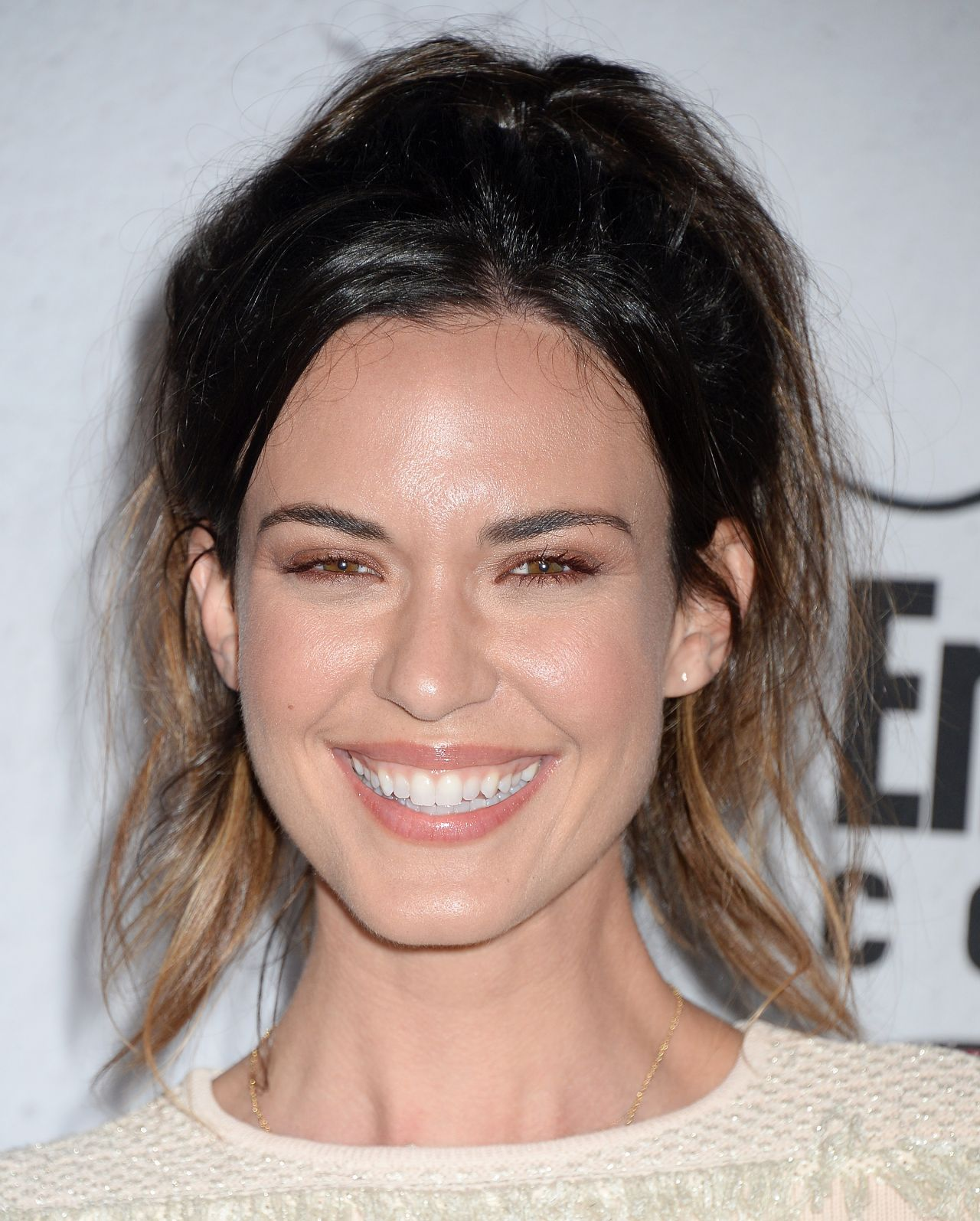 Odette Annable Latest Photos Celebmafia