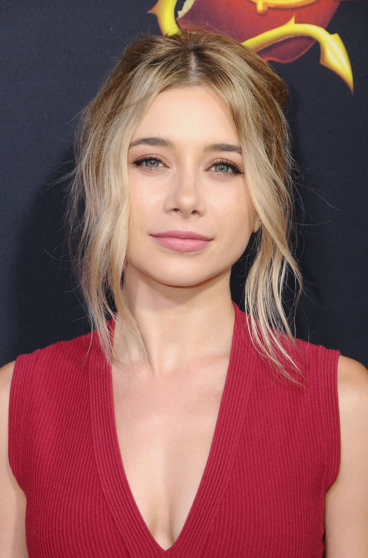 Celebrity Olesya Rulin naked (21 photos), Tits, Paparazzi, Selfie, cleavage 2006