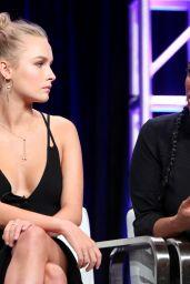 Legs Olivia DeJonge nudes (29 photos) Paparazzi, 2018, see through