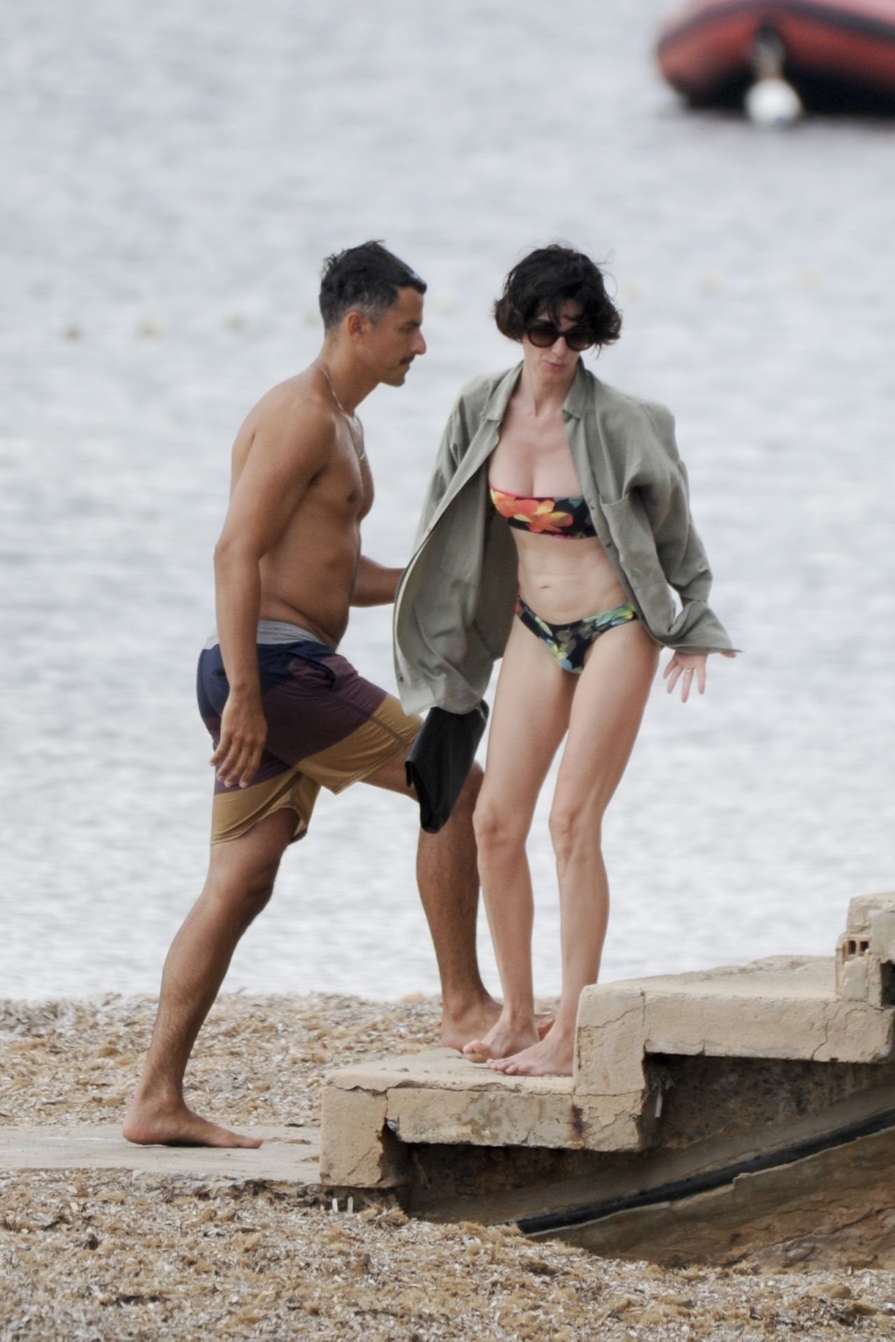 Bikini Paz Vega nude (26 photo), Ass, Cleavage, Boobs, braless 2020