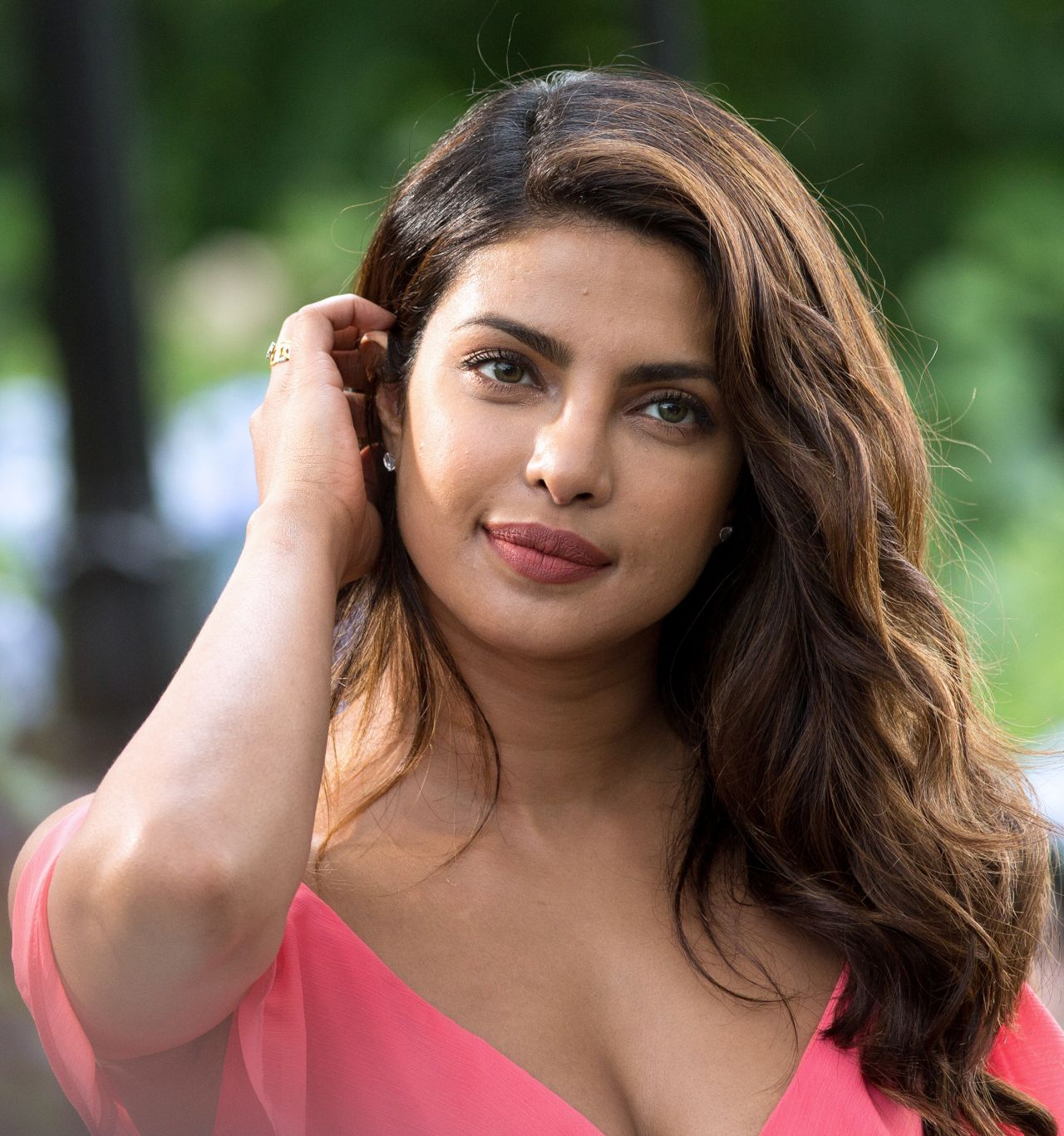 priyanka chopra - photo #3