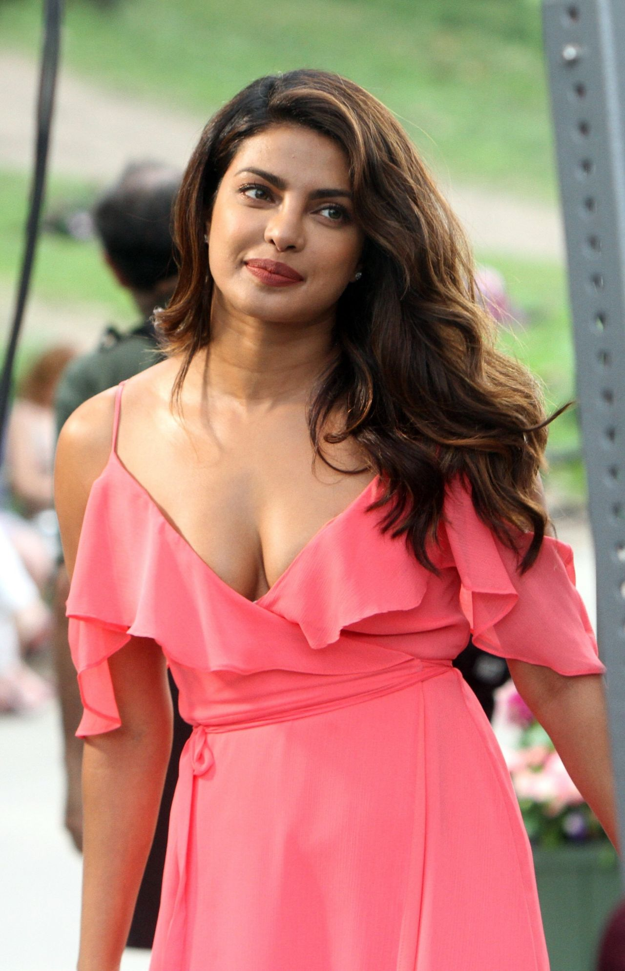 priyanka chopra - photo #41