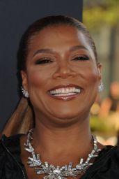 "Queen Latifah – ""Girls Trip"" Premiere in Los Angeles"