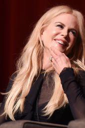 "Reese Witherspoon & Nicole Kidman - ""Big Little Lies"" TV Show Screening in LA 07/25/2017"