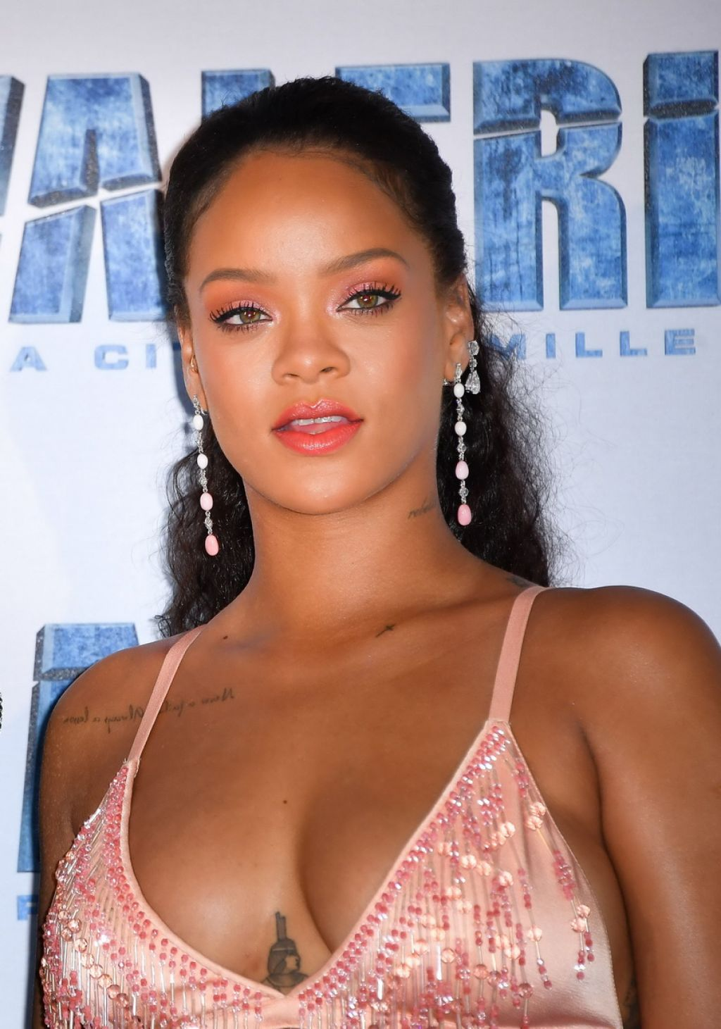 Rihanna picutres pics 56
