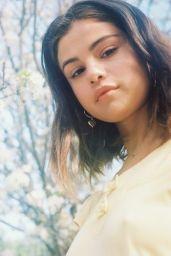 "Selena Gomez - ""Fetish"" Video Promotional Photoshoot 2017 (More Pics)"