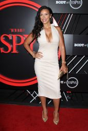 Shamicka Lawrence – BODY at ESPYS Party in Los Angeles 07/11/2017
