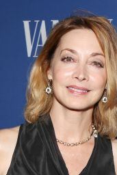 Sharon Lawrence - Rock Under The Stars in Los Angeles 07/17/2017