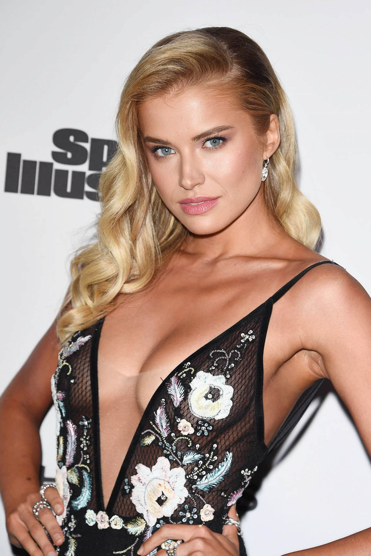 Pictures Tanya Mityushina nude (46 foto and video), Pussy, Hot, Instagram, butt 2019