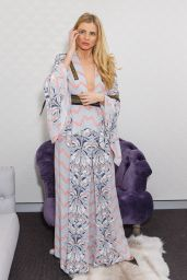 Tegan Martin – Affinity Diamonds E-Boutique Launch in Sydney 07/04/2017