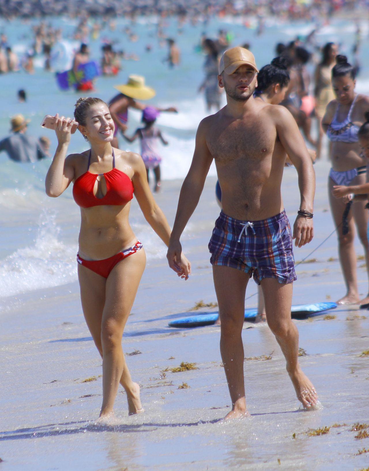 Images Valeria Orsin nudes (94 photos), Topless, Leaked, Feet, legs 2015