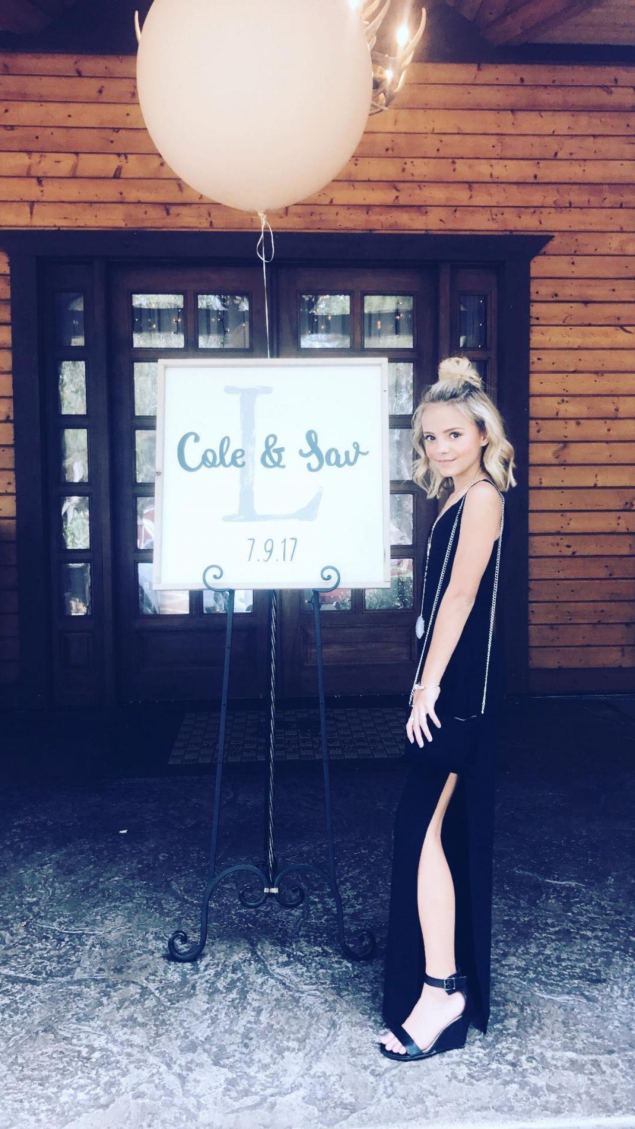 Vandy jaiden social media pics july 2019 nude (48 photos), Selfie Celebrity foto