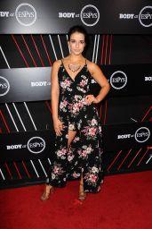 Victoria Arlen – BODY at ESPYS Party in Los Angeles 07/11/2017