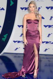 Alissa Violet – MTV Video Music Awards in Los Angeles 08/27/2017