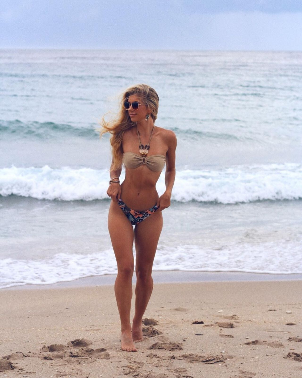 Allie DeBerry nude (75 foto and video), Tits, Bikini, Instagram, panties 2019