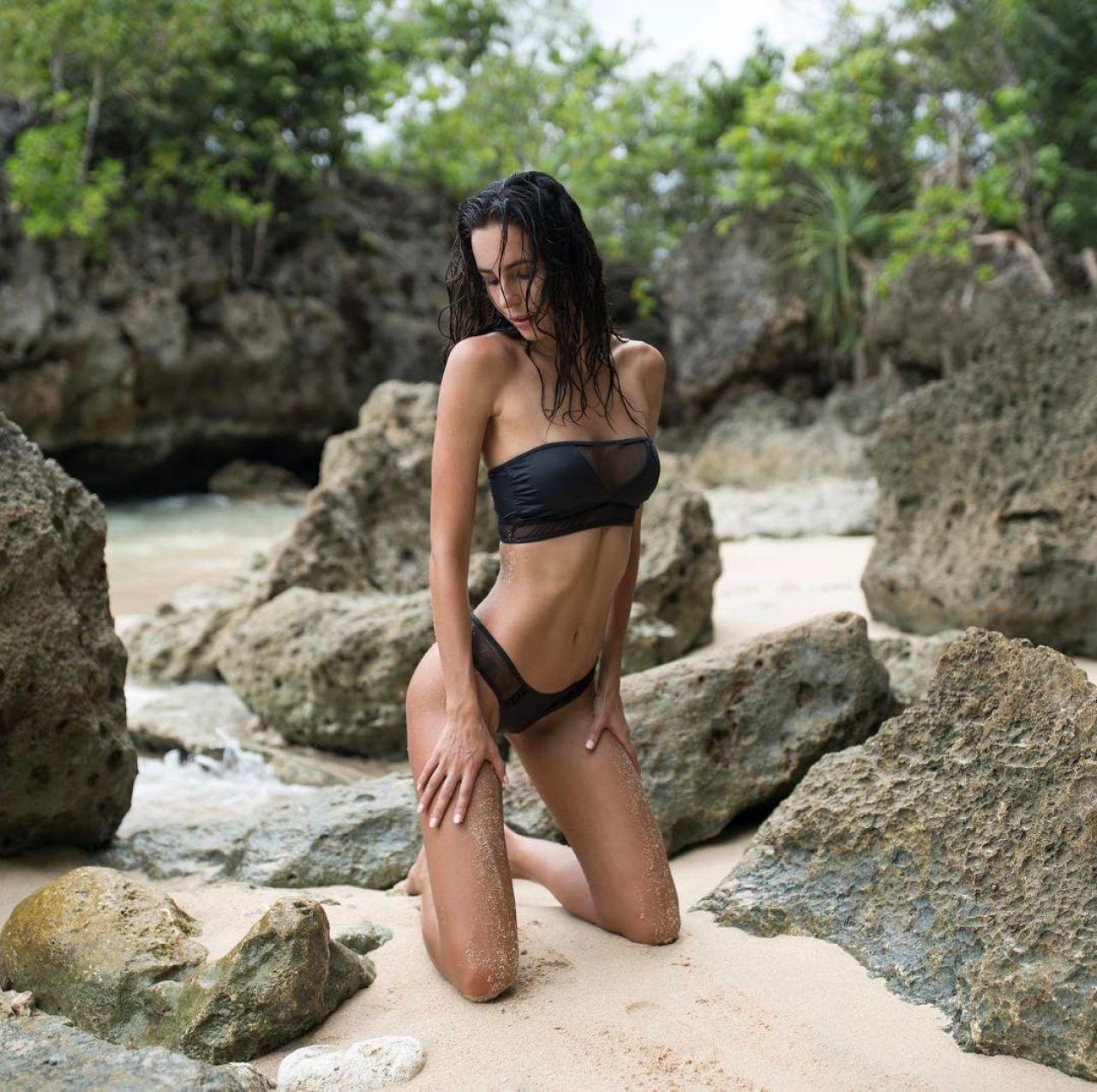 Bikini Amanda Pizziconi nudes (37 foto and video), Sexy, Cleavage, Instagram, butt 2017