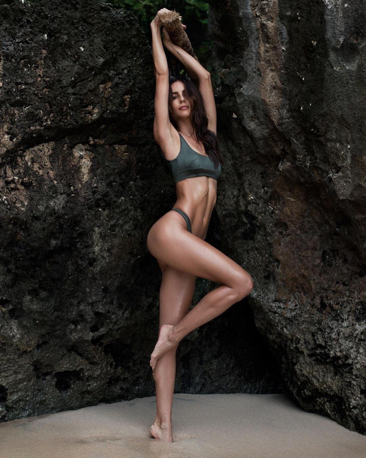 Bikini Amanda Pizziconi nude (68 foto and video), Ass, Sideboobs, Selfie, swimsuit 2020