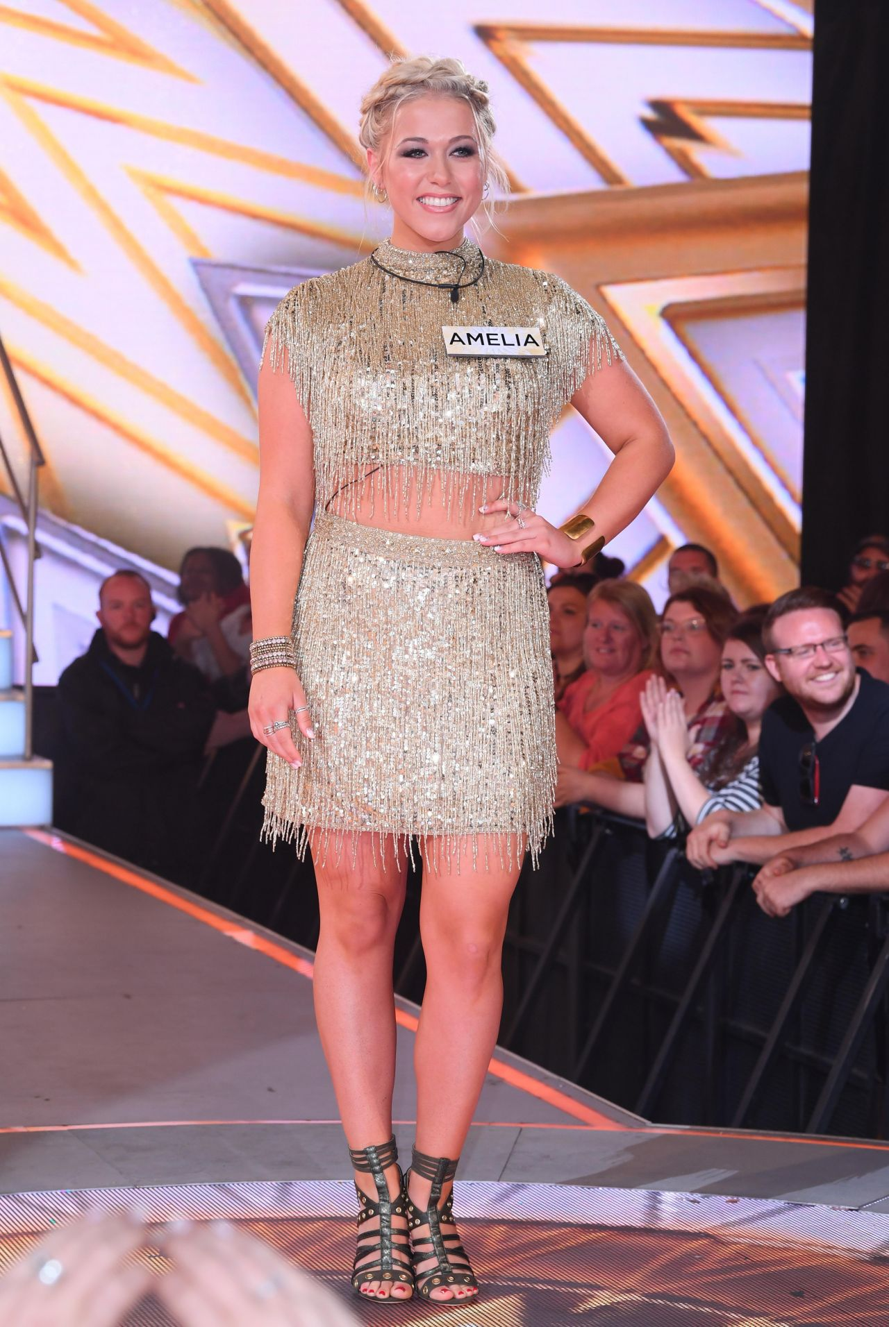 Celebrity Big Brother: All female series to launch on ...