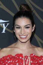 Ashley Iaconetti – Variety Power of Young Hollywood in LA 08/08/2017